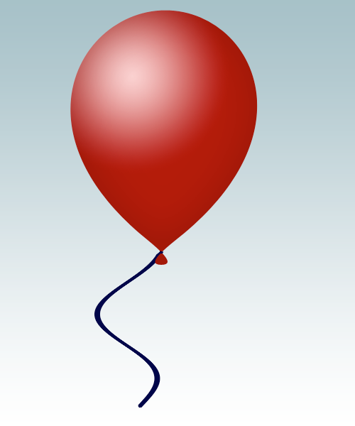 luftballon1[1]