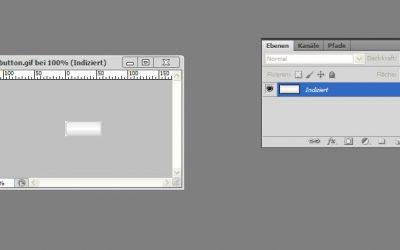 """Modus """"indiziert"""" bei gif-Dateien automatisiert ändern"""